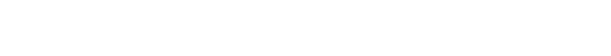 ロジ・コンシェルジュ 宣言 !!物流と流通業界の後方支援のソリューションを提供する、ノアのハコトラ(中小運送業向サービス)株式会社ジェイエルエヌ オンリー1「求荷求車ビジネスモデル特許取得企業」